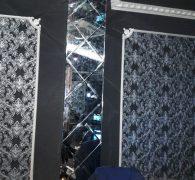 Резка стекла в домашних условиях