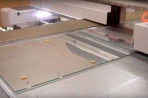 Заменить стеклопакет в пластиковом окне