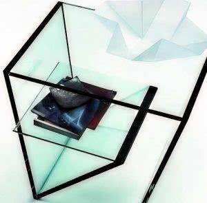 Склейка стекла, аквариумы